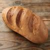 egyéb Félbarna kenyér 1 kg