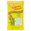 egyéb Gluténmentes kukorica finomdara 1000 g