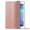 EGYÉB GYÁRTÓ Apple iPad Pro 12.9 tablet tok, Rosegold