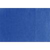 EGYÉB GYÁRTÓ Filc anyag A4 puha kék