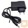 egyéb Hálózati adapter 12V/2A 7910C