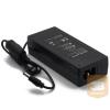 egyéb Hálózati adapter 12V / 6A 7907D