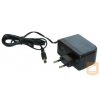 egyéb Hálózati adapter 5V/3A