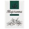 egyéb Morzsolt majoranna 8 g