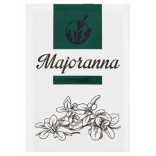 egyéb Morzsolt majoranna 8 g alapvető élelmiszer