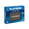 "egyéb Platinum 480GB   2,5"" SATAIII PHG200 125963 (125963)"