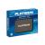 egyéb Platinum 480GB   2,5