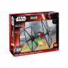 egyéb Revell Easy Kit Star Wars Tie Fighter First order Sp.Force