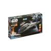 egyéb Revell Star Wars Build&Play - Rebel U-Wing Fighter