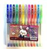 egyéb Shiny Color - Bright - Zselés toll