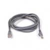 EGYEB Szerelt UTP kábel 20 méter