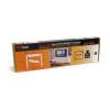 egyéb Tvalcd200 fali monitor konzol