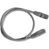 egyéb Utp cat5 patch kábel 2m