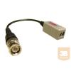 egyéb UTP kábel/video jel illesztő, 2db/csomag