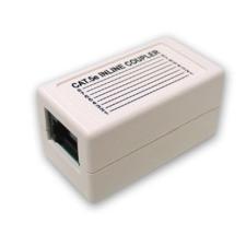 egyéb Utp toldó rnutt5880 kábel és adapter
