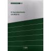 Egyetemi Műhely Kiadó A hozzátartozás struktúrái - Hermenetikai és alkalmazott filozófiai kutatások