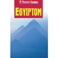 - EGYIPTOM - NYITOTT SZEMMEL természet- és alkalmazott tudomány