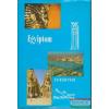 Egyiptom (Panoráma)