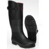 Eiger Neo-Zone Rubber Boots 43 - 8