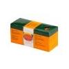 Eilles Fekete tea, 25x1,7g, EILLES, Darjeeling Royal
