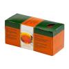 Eilles Fekete tea, 25x1,7g, EILLES, English Select Ceylon (KHK524)