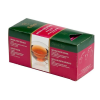 Eilles Gyümölcstea, 25x1,7g, EILLES, Natural fruit mélange (KHK527)
