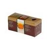 Eilles Herba tea, 25x1,7g, EILLES, Rooibos-vanília