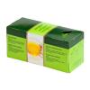 "Eilles Zöld tea, 25x1,7g, EILLES, ""Asia Superior"""