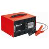 EINHELL CC-BC 10 E akkumulátortöltő