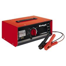 EINHELL CC-BC 15 akkutöltő készülék barkácsgép akkumulátor