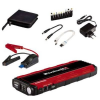 EINHELL CE-JS 18 Jump Starter / Power Bank Hordozható Bikázó és akkumulátor (1091531)