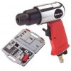 EINHELL DMH 250/2 pneumatikus véső-kalapács szett kompresszorhoz