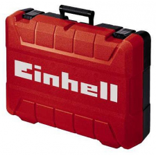 EINHELL E-Box M55/40 prémium koffer barkácsgép tartozék