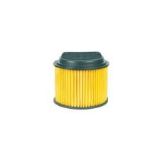 EINHELL száraz-nedves porszívó filter levegőszűrő