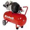 EINHELL TC-AC 400/50/8