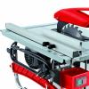 EINHELL TH-TS 820 asztali körfűrész 800W (4340410) THTS820
