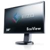 Eizo EV2416WFS3