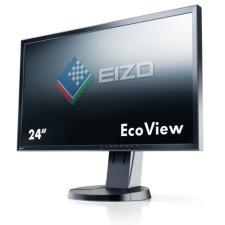 Eizo EV2416WFS3 monitor