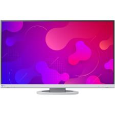 Eizo FlexScan EV2760-WT monitor