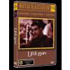 Éjféli gyors (DVD)