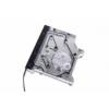 EK WAter Blocks EK-FB GA Z270X RGB Monoblock - Nickel