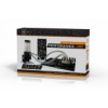 EK WATER BLOCKS EK-KIT P280