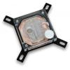 EK WATER BLOCKS EK-KIT P280 Starter Liquid Cooling Kit Performance 280