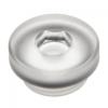 EK Water Blocks EK-PLUG G1/4 Plexi (LED 5mm)
