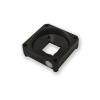 EK Water Blocks EK-SF3D Inflection Point szerelőkészlet EVO LGA-115x