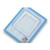 EK Water Blocks EK-TIM Indigo Xtreme - Intel 2011-3 szerelő készlet