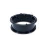 EK Water Blocks Revo D5 Decoupler - Soft