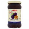 Eko Nagymama szilvakrémje 320 g gyümölcsdarabokkal