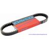 Ékszíj DAYCO Piaggio Sfera-Zip 91-93 RMS 0030