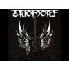 Ektomorf The Acoustic (CD)